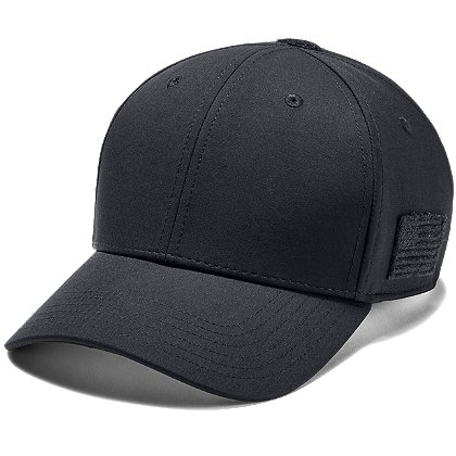 Under Armour TAC Friend Or Foe Cap 2.0