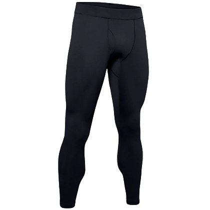 Under Armour Men's ColdGear 2.0 Base Legging