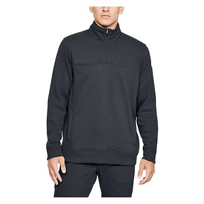Under Armour Tactical Job Fleece 3.0