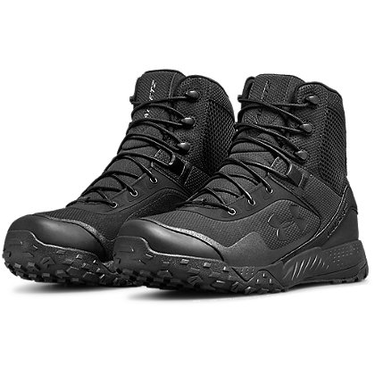 Under Armour Valsetz RTS 1.5 Boot