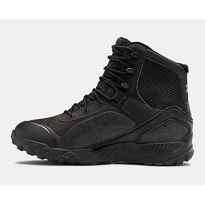 Under Armour Valsetz RTS 1.5 Waterproof Boot