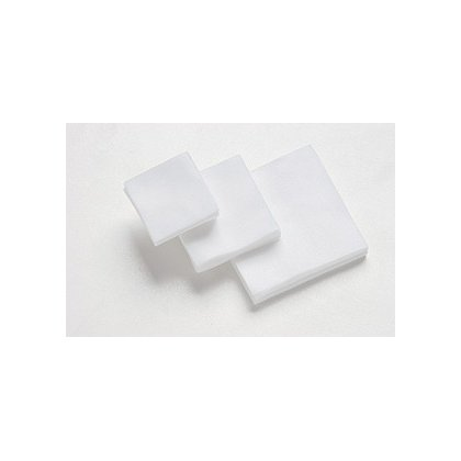 Hoppe's Gun Cleaning Patches, For Rifles and Pistols, Pack of 500