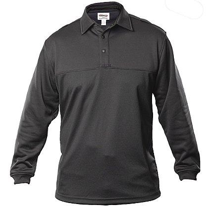 Elbeco UV2 FlexTech Undervest Long Sleeve Shirt