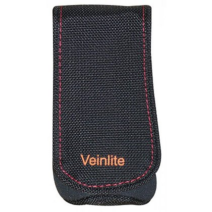Translite Carrying case for Veinlite EMS Vein Finder