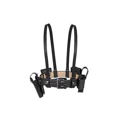 Elbeco V1 Suspension System for Duty Belt
