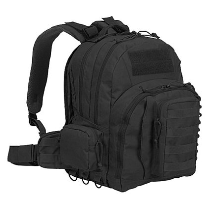 Voodoo Tactical Low Drag Backpack
