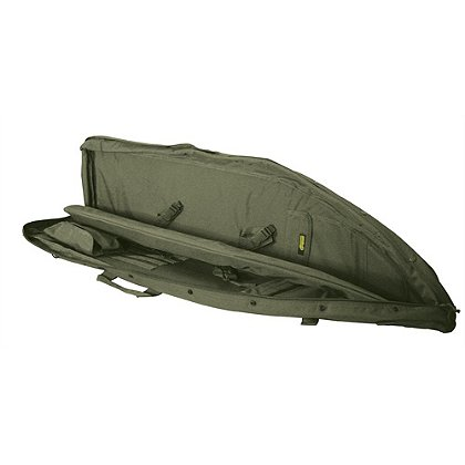 Voodoo Tactical Ultimate Drag Bag, 51