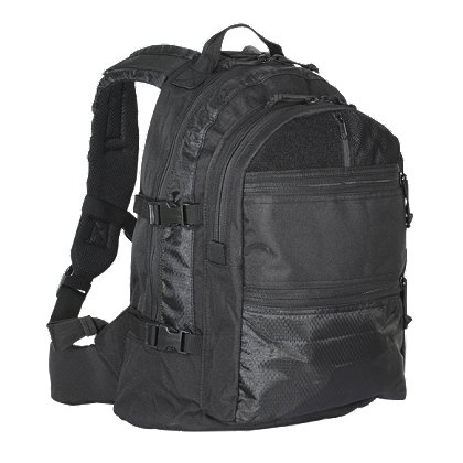 Voodoo Tactical: Voodoo Skin 3-Day Assault Pack