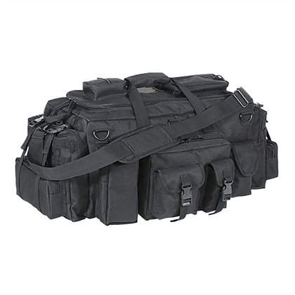 Voodoo Tactical: Mini Mojo Load Out Bag