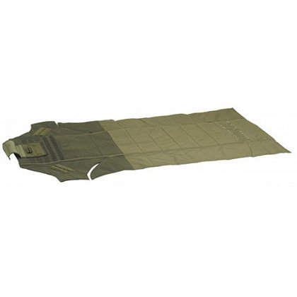 Voodoo Tactical Advanced Shooter's Mat
