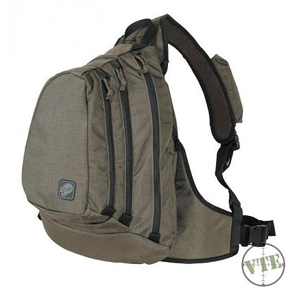Voodoo Tactical Discreet Sling Bag