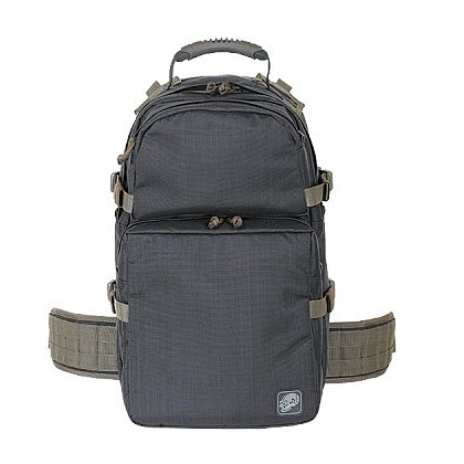 Voodoo Tactical Discreet 3-Day Pack