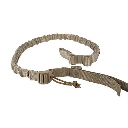 Viking Tactics Bungee Sling, 2 Point