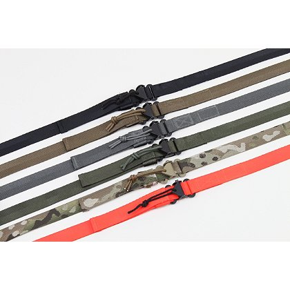 Viking Tactics Original Sling, 2 Point
