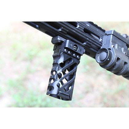 Viking Tactics  Ultra Light Vertical Grip
