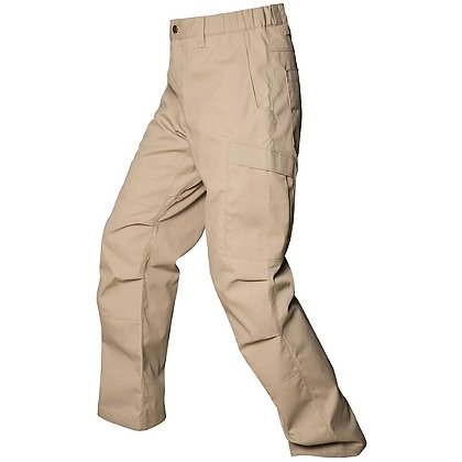 Vertx Men's Phantom LT 2.0 Tactical Pants