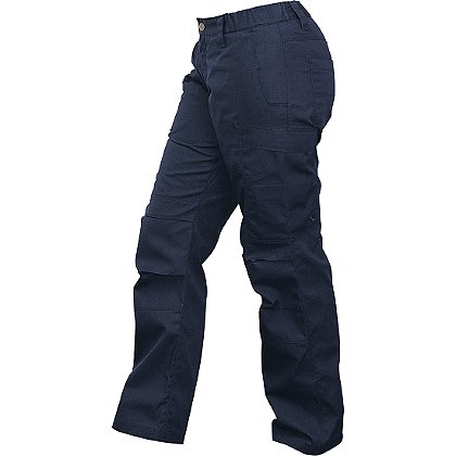 Vertx Women's Phantom LT Tactical Pants