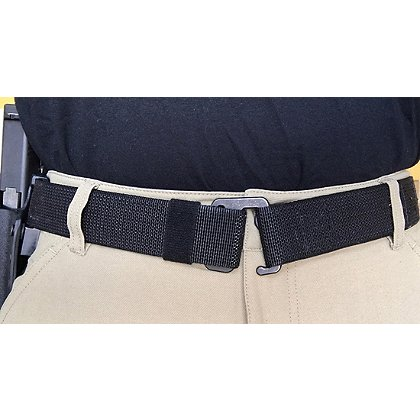 WARFYTR A-Frame Belt