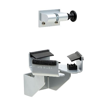Whelen Ground Tripod Mounting Brackets