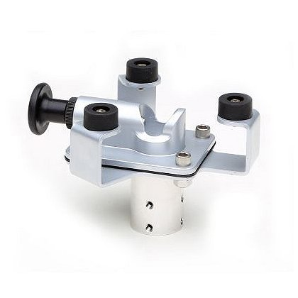 Whelen Mounting Brackets for Large, Medium and Small Ground Tripods