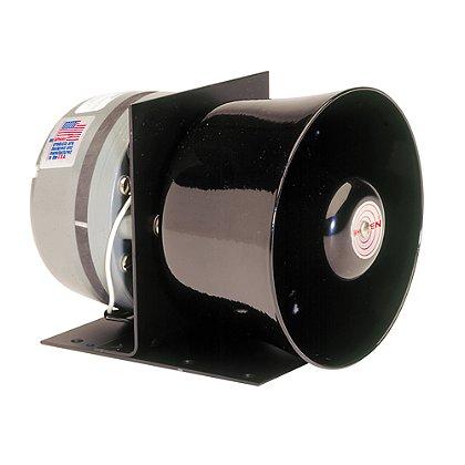 Whelen Speaker, 100 Watt