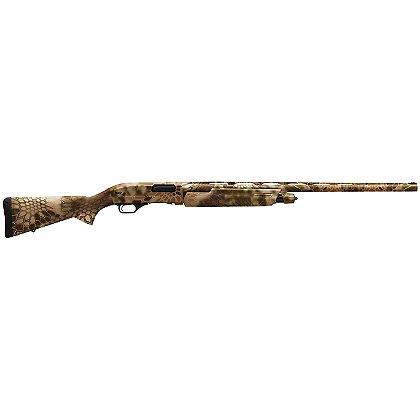 Winchester SXP Waterfowl Hunter Kryptek Highlander, 20 Ga, 26