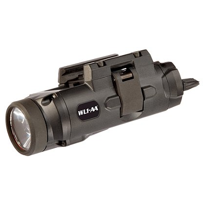 Insight Technology WL1 LED Weapon Light