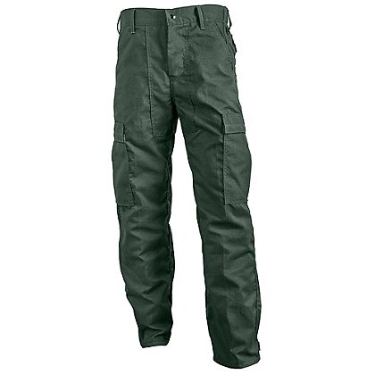 CrewBoss Classic Brush Pant, 7 oz Advance