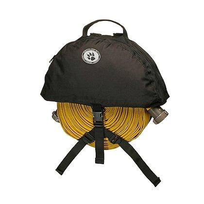 Wolfpack Gear Wildland Progressive Hose Pack