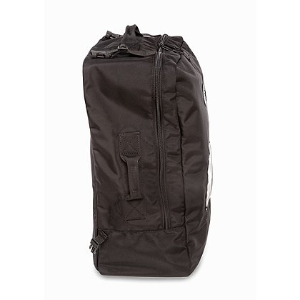 Wolfpack MaxAir Carry On Bag