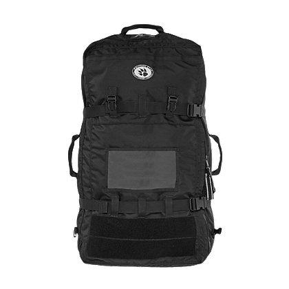 Wolfpack MaxAir Roller Bag