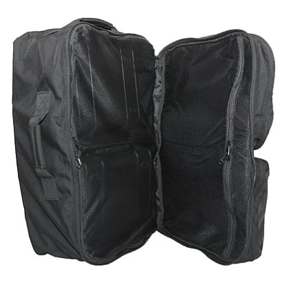 Wolfpack Gear Out of Country Bag