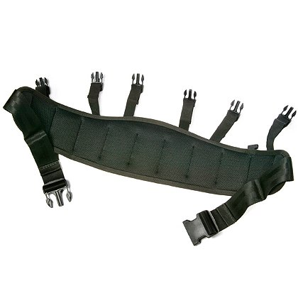 Wolfpack Gear USAR Load Bearing Harness Belt