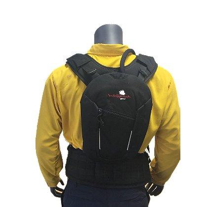 Wolfpack Gear Web Gear Special