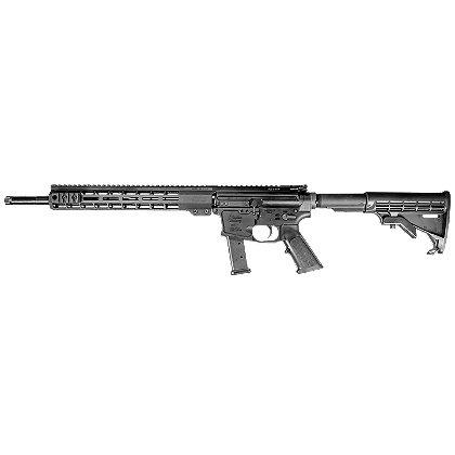 Windham Weaponry 9mm Pistol