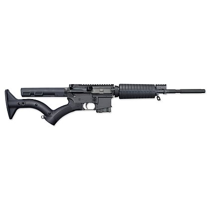 Windham Weaponry R16M4FTT-NYTHD Semi-Automatic Rifle