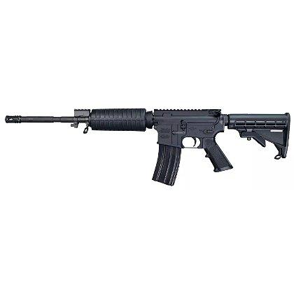Windham Weaponry SRC Semi-Automatic Rifle