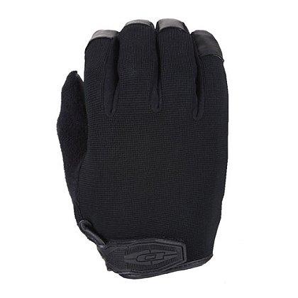Damascus V-Force Puncture Resistant Glove, Black