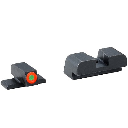 AmeriGlo Hack Style Sight for Springfield XD