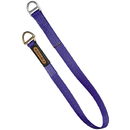 Yates Gear NFPA Anchor Strap