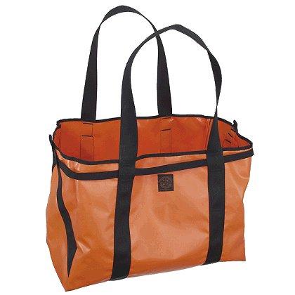 Yates Gear Sierra Safety Cribbing Bag