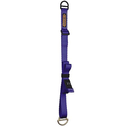 Yates Gear Adjustable Anchor Strap