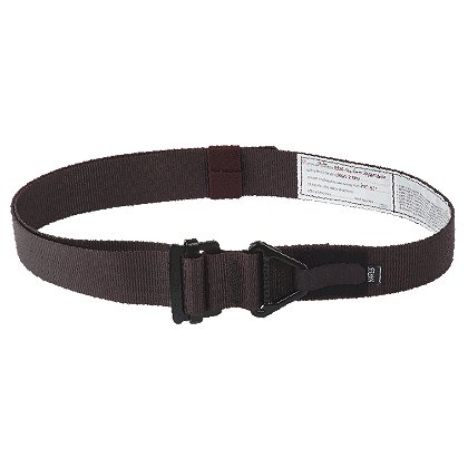Yates Gear 1.75 inch Uniform Rappel Belt