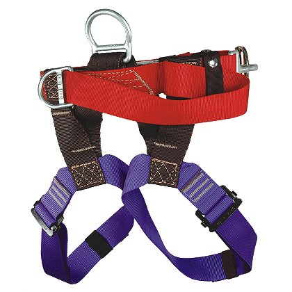 Yates Gear RSI Safe-Out Harness