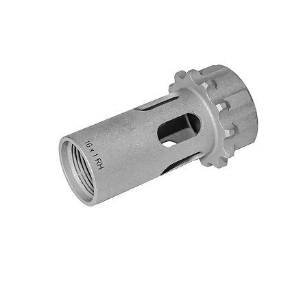 YHM Sidewind Piston Replacement Adaptor