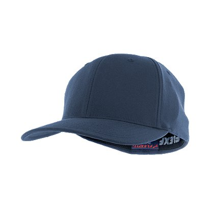 Flexfit Performance Wool-Like Constructed Poly Cap