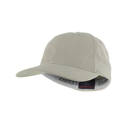 Flexfit Garment Washed 98% Cotton, 2% Spandex Hat