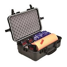 Z Medica Hemorrhage Control Training Kit
