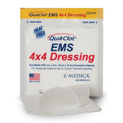 Z-Medica 4