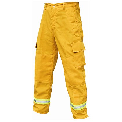 Crew Boss Interface Wildland/Urban Pant, NFPA 1977